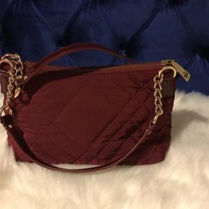 A purse for woman